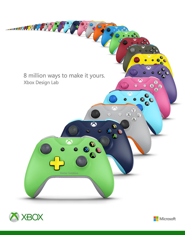 Xbox-Design-Lab_KeyArt_Vert_RGB_Final.jpg