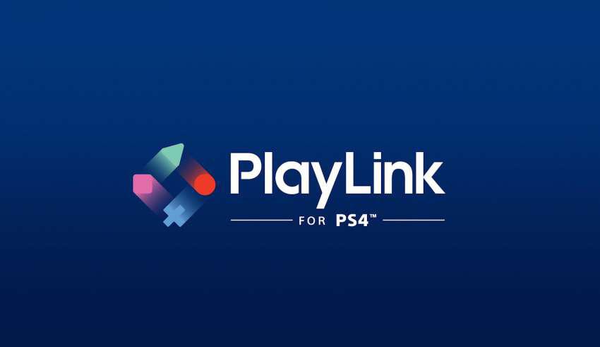 playlink.jpg