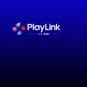 Playlink von Playstation