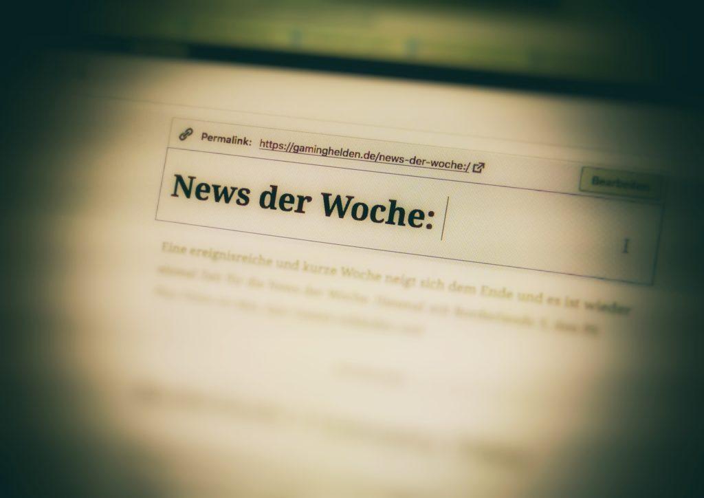 Vip News Der Woche