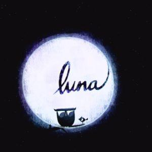 Luna von Funomena
