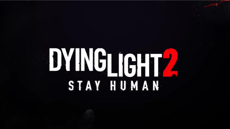 Logo von Dying Light 2